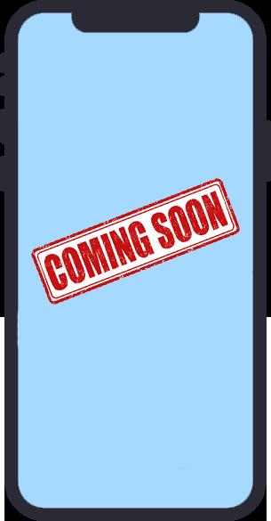 mobile_app8